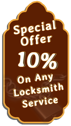 Emergency Locksmith Berkeley Berkeley, CA 510-803-3120